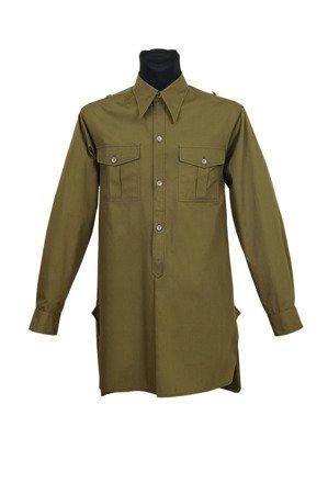 Shirts   SS Uniforms   Germany  1933   Nestof.pl 31e7631ca0