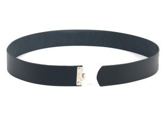 Ersatz WH/SS belt - surplus