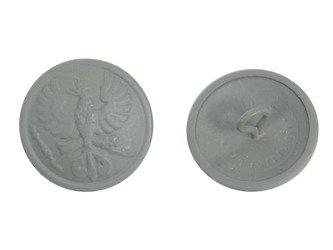 Gefreiter rank button - repro
