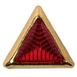 M1936 NCO rank triangles - repro