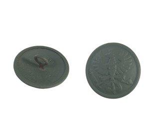 Seargenten/Feldfebel rank button - repro