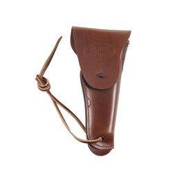 U. S. M16 holster - repro