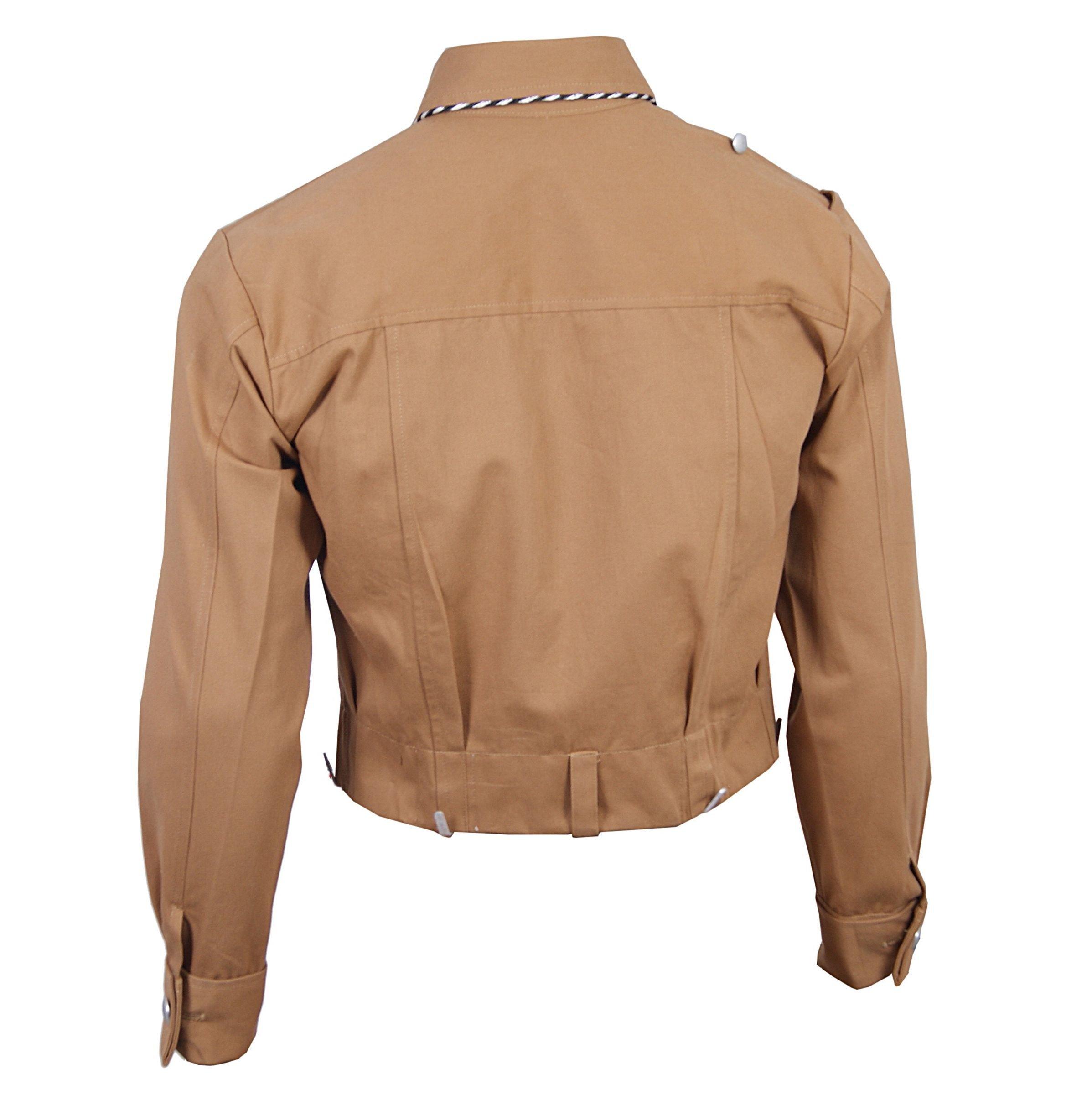 SA Hemd - Sturmabteilung uniform shirt - repro L   Germany  1933 ... 0b05c46292