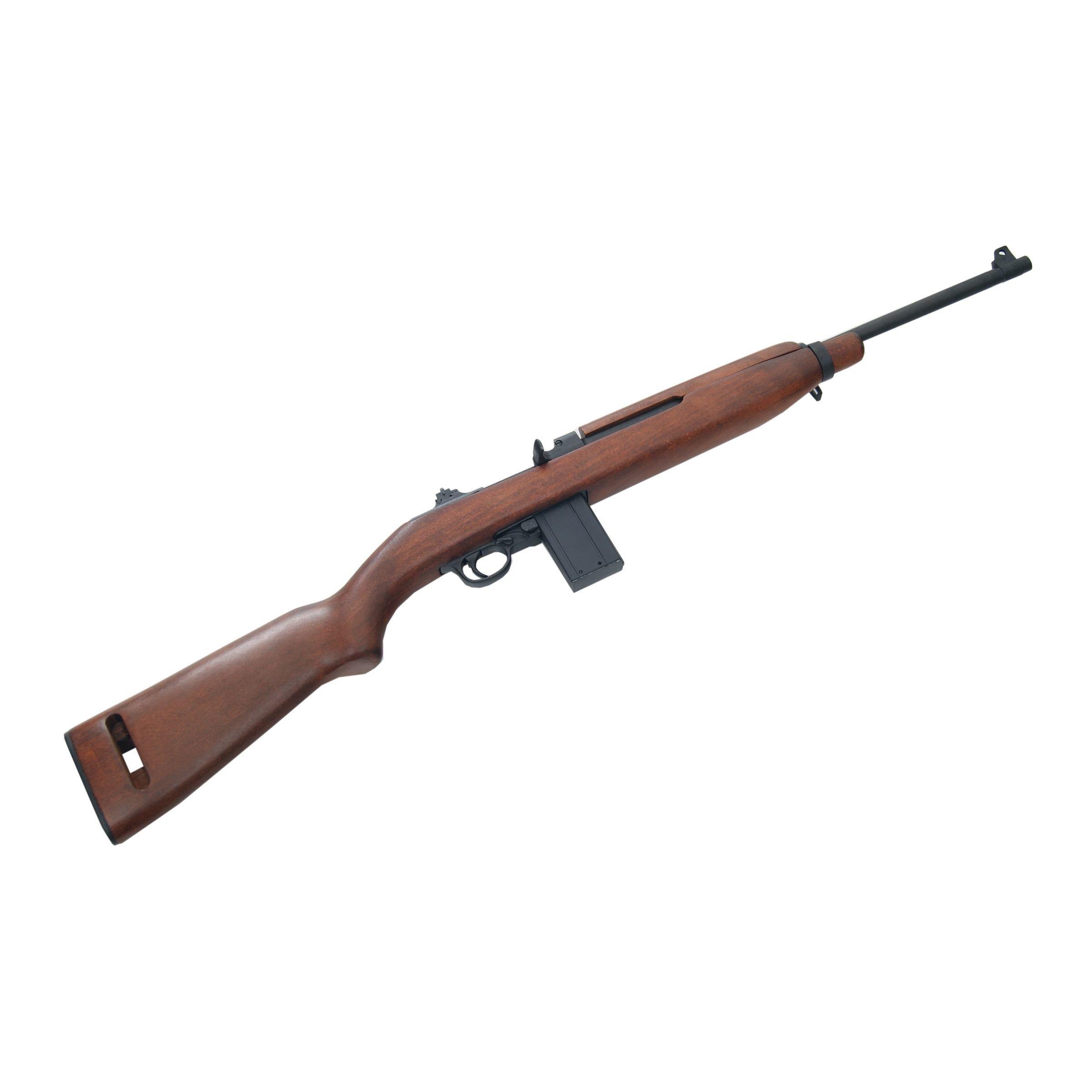 M1 Carbine - non-firing replica
