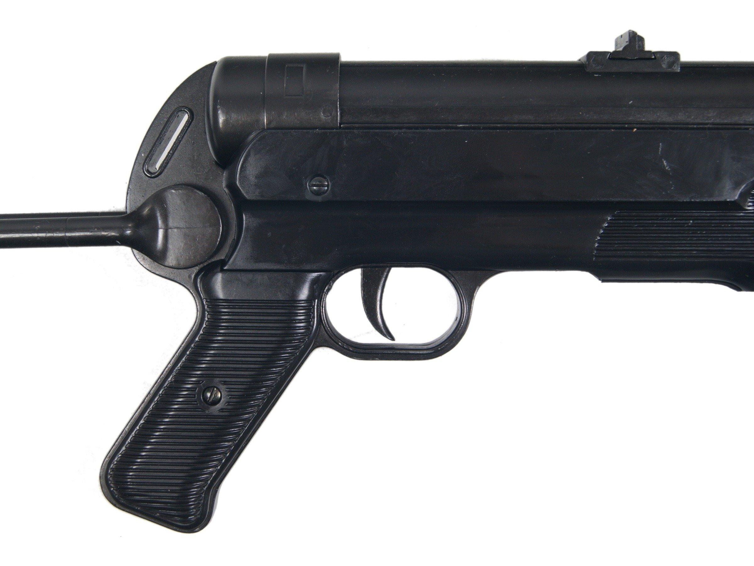 MP-40 non-firing replica