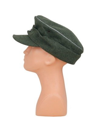 EREL Offizier Feldmütze M43 - unified field cap for officers - repro