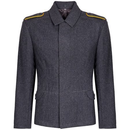 Fliegerbluse M40, Luftwaffe tunic - repro