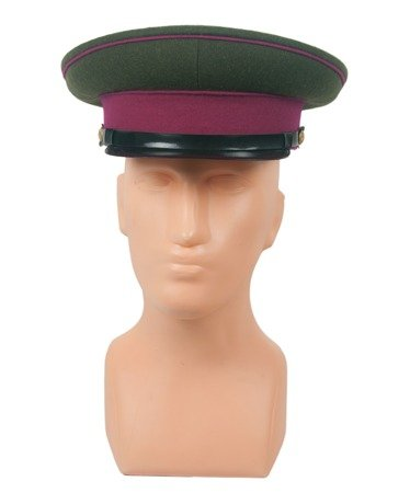 Infantry officer visor cap wz. 1936 - repro