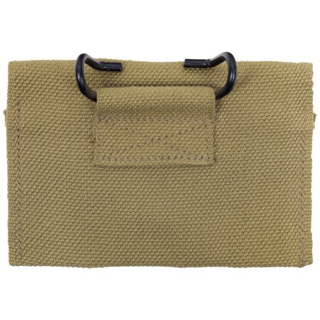 M-1942 first aid kit pouch - repro