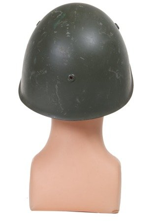 M1933 Italian helmet - original, surplus