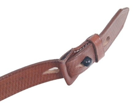 Mauser 98k / StG 44 carrying sling - repro