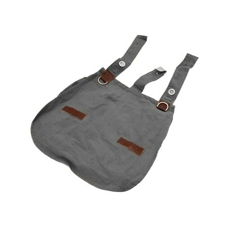 NVA breadbag - surplus