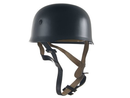 Stahlhelm M38 for paratroopers - repro