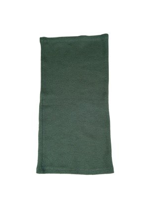 WH/SS/LW head toque - green - repro