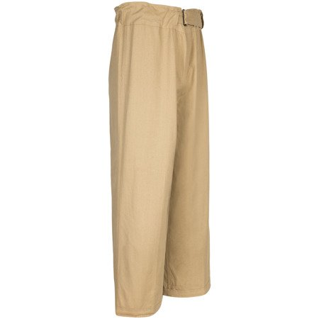 Windhose M42 - mountain troops trousers - repro