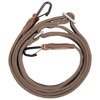 Carrying strap for Brotbeutel M1893 - grey - repro