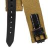 M43/M44 canvas trouser belt - reproduction