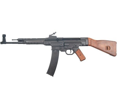 Denix 1125, replika Stg44