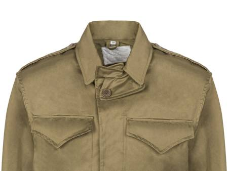 Jacket, Field, M-1943 - replika
