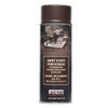 Farba Fosco Spray, Mud Brown - 400 ml