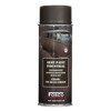 Farba Fosco Spray, VW bulli green - 400 ml